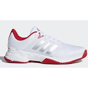 Cipő adidas Barricade Court 3 CM7814, adidas