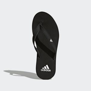 petárdákat adidas Eezay Essence Thong CP9873, adidas