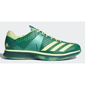 Cipő adidas Counterblast CQ1829, adidas