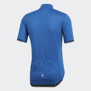 Kerékpározás mez adidas Climachill Cycling CW1773, adidas