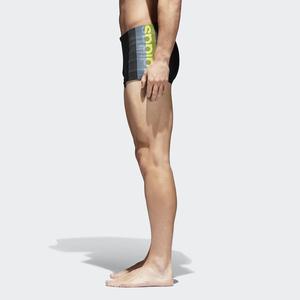 Fürdőruhák adidas Fit Boxer CW4829, adidas