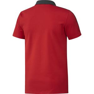 póló adidas FC Bayern München CW7280, adidas