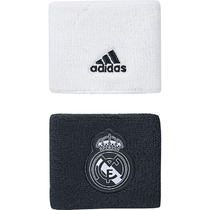 Dress-pajzs adidas FC Real Madrid Wristband CY5619, adidas