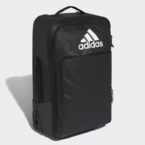 Táska adidas Travel Trolley M Wheels CY6056, adidas