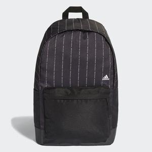 Hátizsák adidas C. BP POCKET M CY7017, adidas