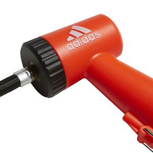 Szivattyú adidas Pump CZ9556, adidas