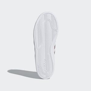 Cipő adidas Cloudfoam Előny W DA9524, adidas
