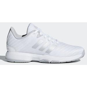 Cipő adidas Barricade Court W DB1746, adidas