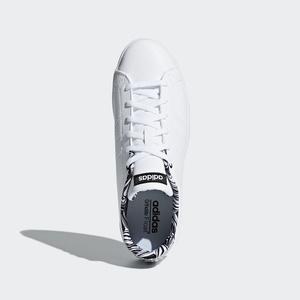 Cipő adidas Előny Clean QT W DB1858, adidas