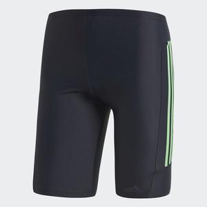 Fürdőruhák adidas 3S Long Lenght Boxer DH2190, adidas