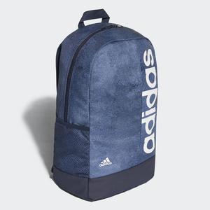 Hátizsák adidas Linear Performance BP DJ1542, adidas