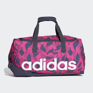 Táska adidas Linear Performance Teambag S DJ2111, adidas