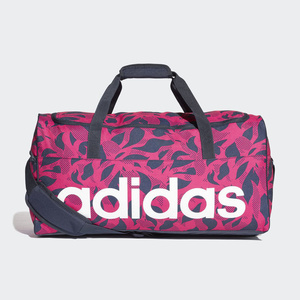 Táska adidas Linear Performance Teambag M DJ2112, adidas