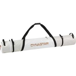 Táska  sílécek DY-Intense Ski Bag Ad.150-170cm DKHB400, Dynastar