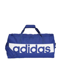 Táska adidas Linear Performance Teambag M DM7649, adidas