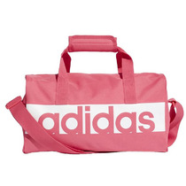 Táska adidas Linear Performance Teambag XS DM7652, adidas
