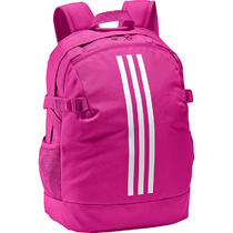 Hátizsák adidas Power IV Backpack M DM7683, adidas