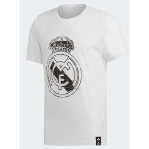 póló adidas FC Real Madrid DNS DP5191, adidas