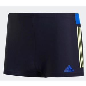 Fürdőruhák adidas Infintex 3 CB Boxer DP7551, adidas
