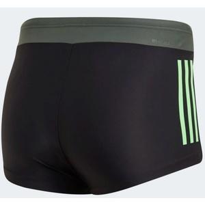 Fürdőruhák adidas Infintex 3 CB Boxer DP7553, adidas