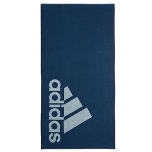 Törölköző adidas Active Towel L DQ1813, adidas