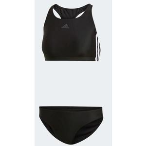 Fürdőruhák adidas Fit 2PC 3S DQ3315, adidas