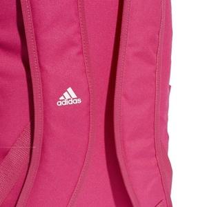 Hátizsák adidas BP CLAS 3S DT2619, adidas