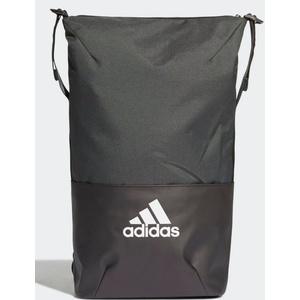 Hátizsák adidas ZNE CORE G DT5085, adidas