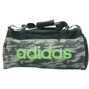 Táska adidas Linear Core Duffel Graphic M DT5659, adidas
