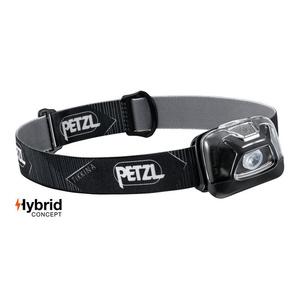 čelovka Petzl Tikkina New fekete E091DA00, Petzl