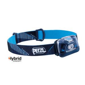 čelovka Petzl Tikkina New kék E091DA02, Petzl