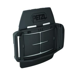 akkumulátor PETZL Pixadapt E78005, Petzl