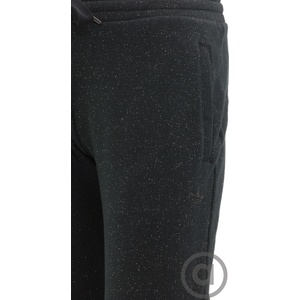 Nadrágok adidas Holi Fle TP G76016, adidas originals