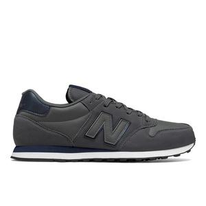 Cipő New Balance GM500DGN, New Balance