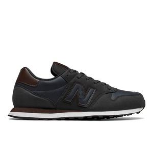 Cipő New Balance GM500NVB, New Balance