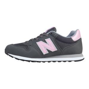 Cipő New Balance GW500GSP, New Balance