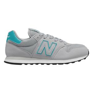 Cipő New Balance GW500LGT, New Balance