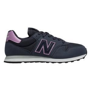 Cipő New Balance GW500RNP, New Balance