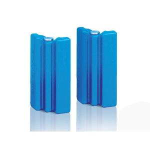 Gél hűtés helyezze Gio Style 2x200ml 1609117.017, Gio Style