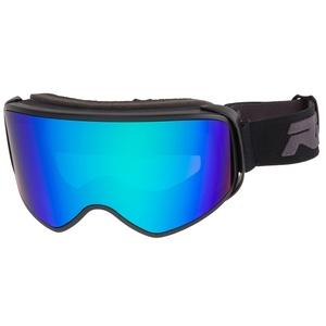 Ski szemüveg Relax BROAD HTG52A, Relax