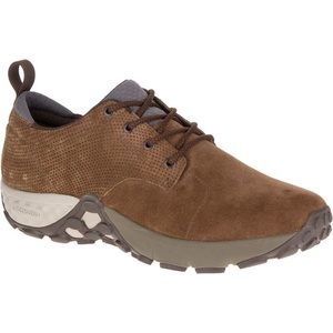 Cipő Merrell JUNGLE LACE AC+ dark föld J91717, Merrell
