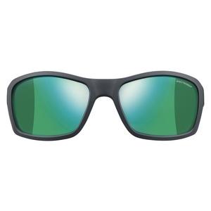 Solar szemüveg Julbo EXTEND 2.0 SP3 CF dark blue, Julbo