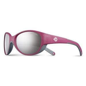 Solar szemüveg Julbo LILY SP3+ fushia f / sötét grey, Julbo