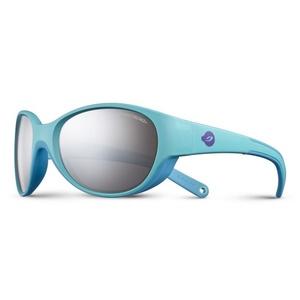 Solar szemüveg Julbo LILY SP3+ turquois / blue, Julbo