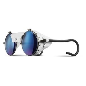 Solar szemüveg Julbo VERMONT CLASSIC SP3 CF pisztoly / fehvena, Julbo
