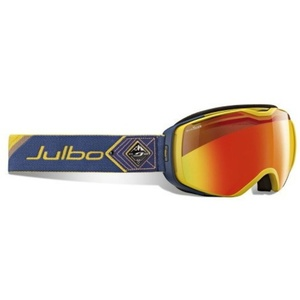 Ski szemüveg Julbo Universe Snow Tiger black, Julbo