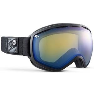 Ski szemüveg Julbo Atlas OTG CAT 1 black, Julbo