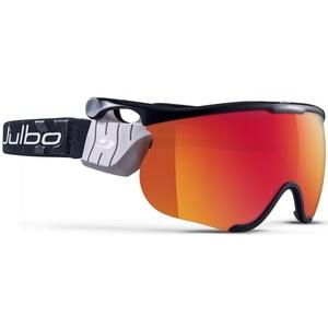 Ski szemüveg Julbo Orvlövész L CAT 2 (többrétegű fire) black, Julbo