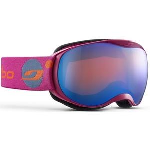Ski szemüveg Julbo Atmo CAT 3 fukszia, Julbo