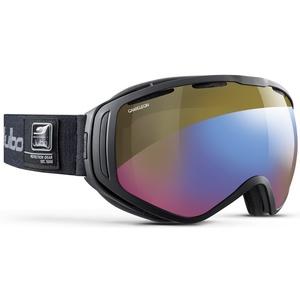 Ski szemüveg Julbo Titan OTG Cameleon black/grey, Julbo